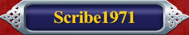 Scribe1971 Story link Banner