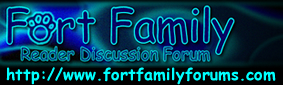 Fort Family Forums Link Banner